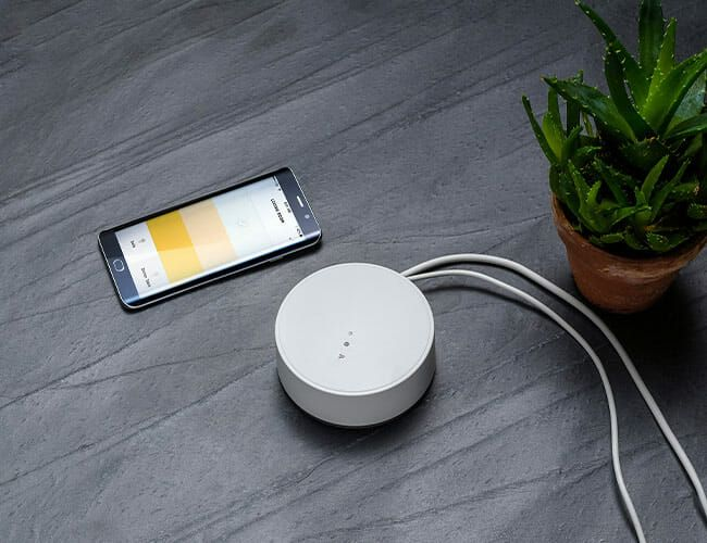 Now Is the Time to Get Into Ikea Smart Home. Here's How