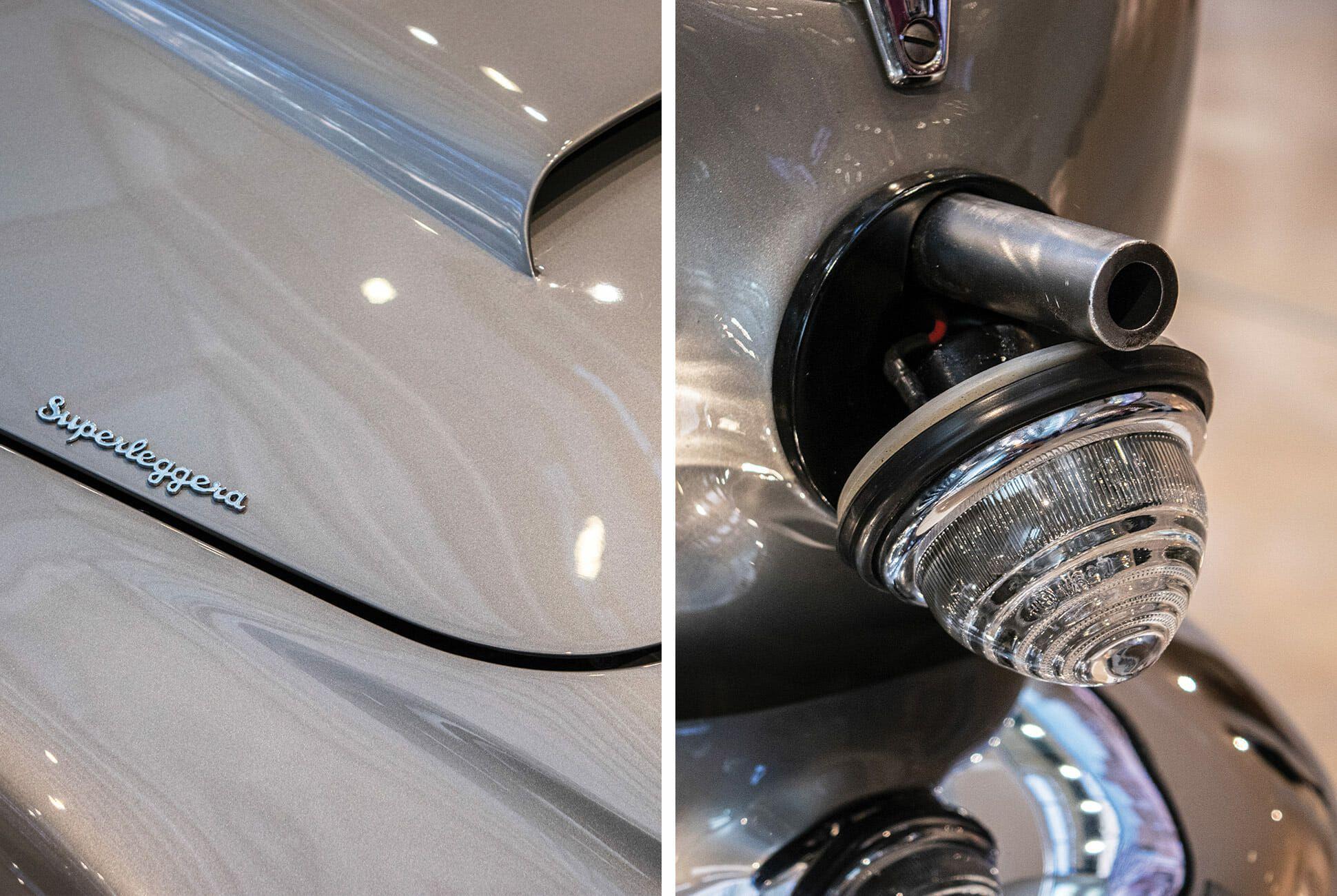 James-Bond-Aston-Martin-DB5-gear-patrol-slide-2
