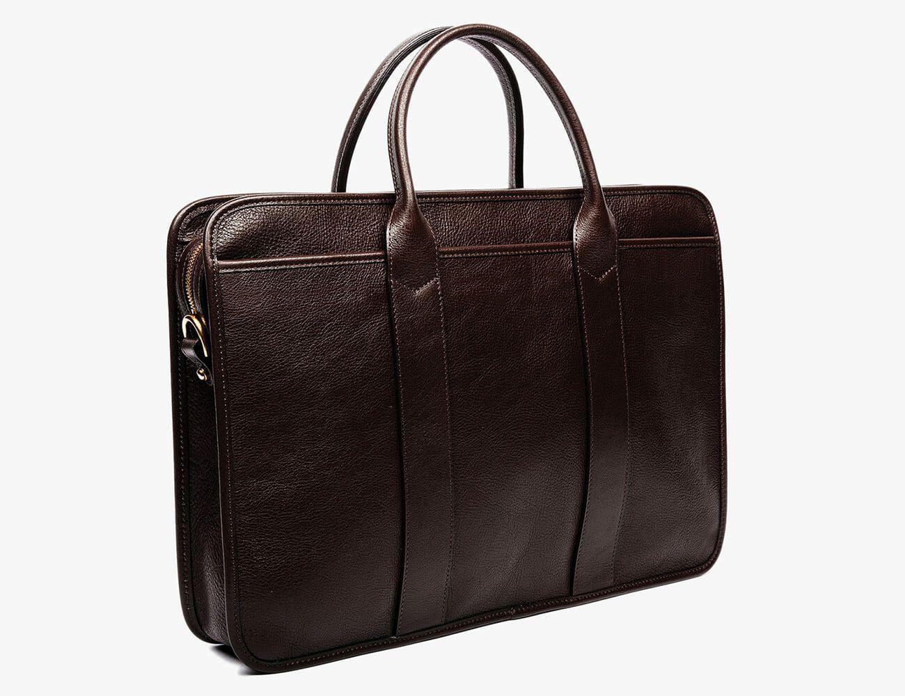 Lotuff-Ziptop-Briefcase