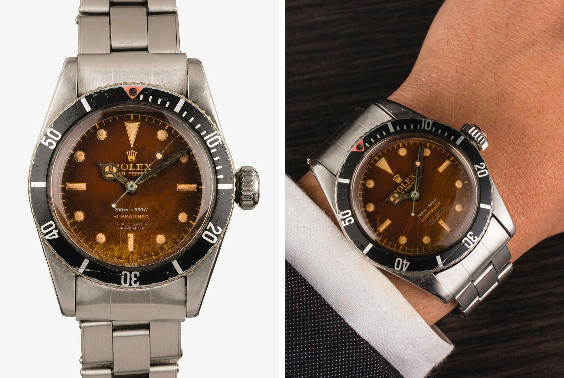 Sothebys-Rolex-Auctions-gear-patrol-slide-1