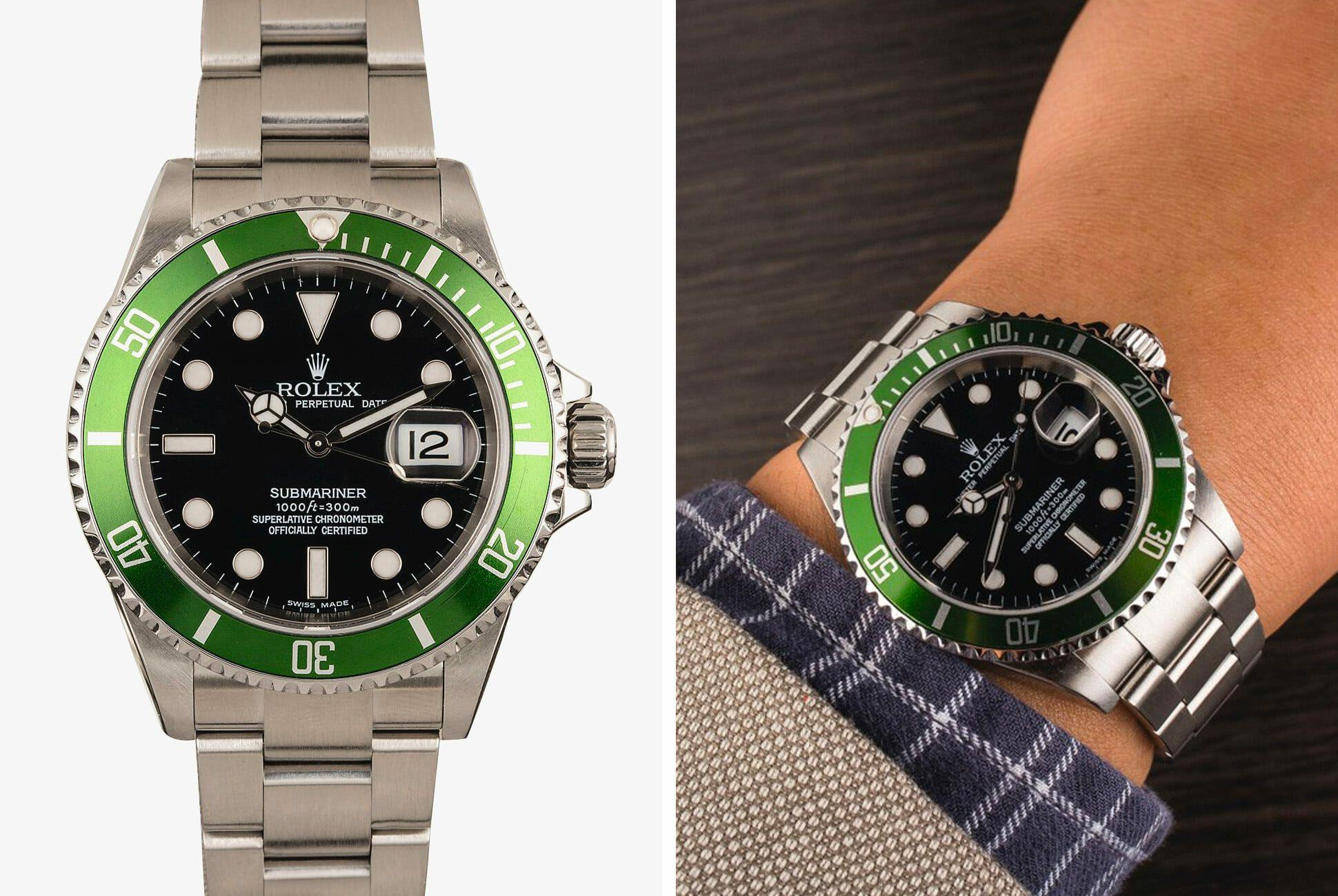 Sothebys-Rolex-Auctions-gear-patrol-slide-2