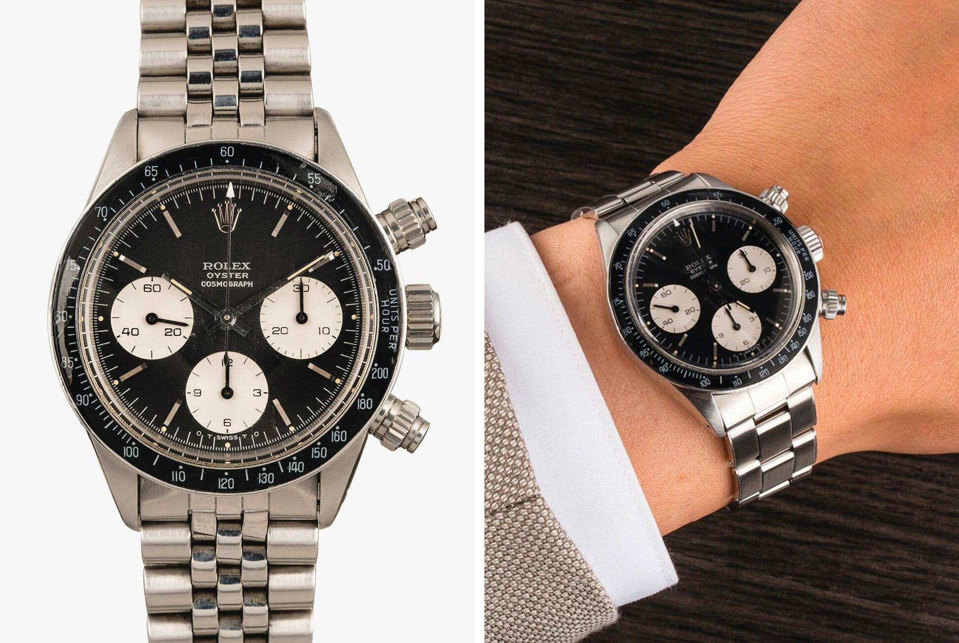 Sothebys-Rolex-Auctions-gear-patrol-slide-5
