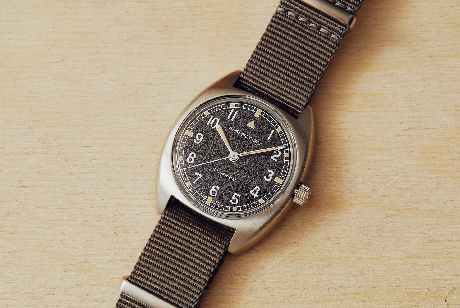 This-Affordable-New-Military-Watch-Is-Even-Better-than-the-Vintage-Original-Gear-Patrol-slide-1
