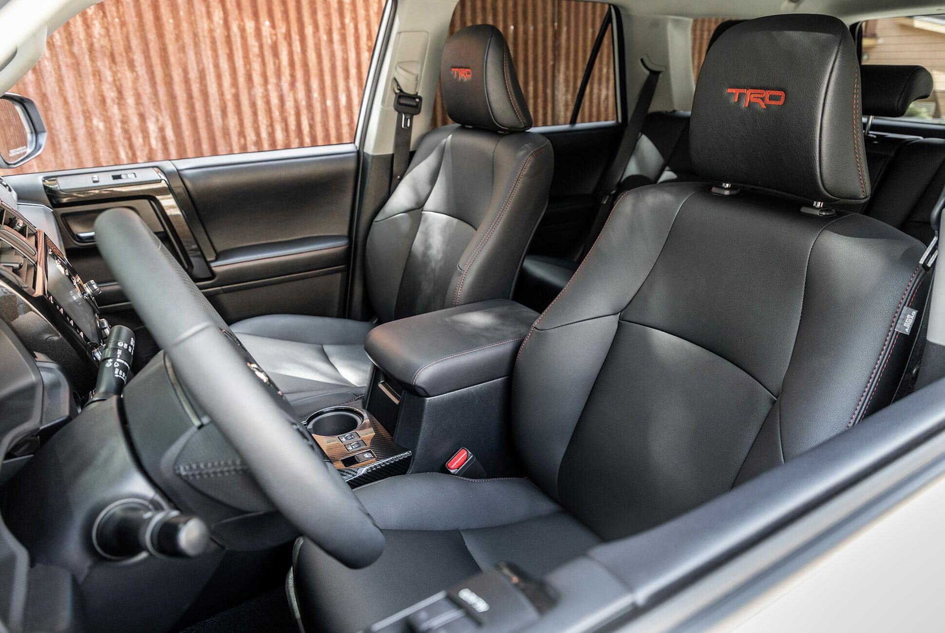 Toyota-4Runner-Tacoma-TRD-Pro-2020-gear-patrol-slide-4
