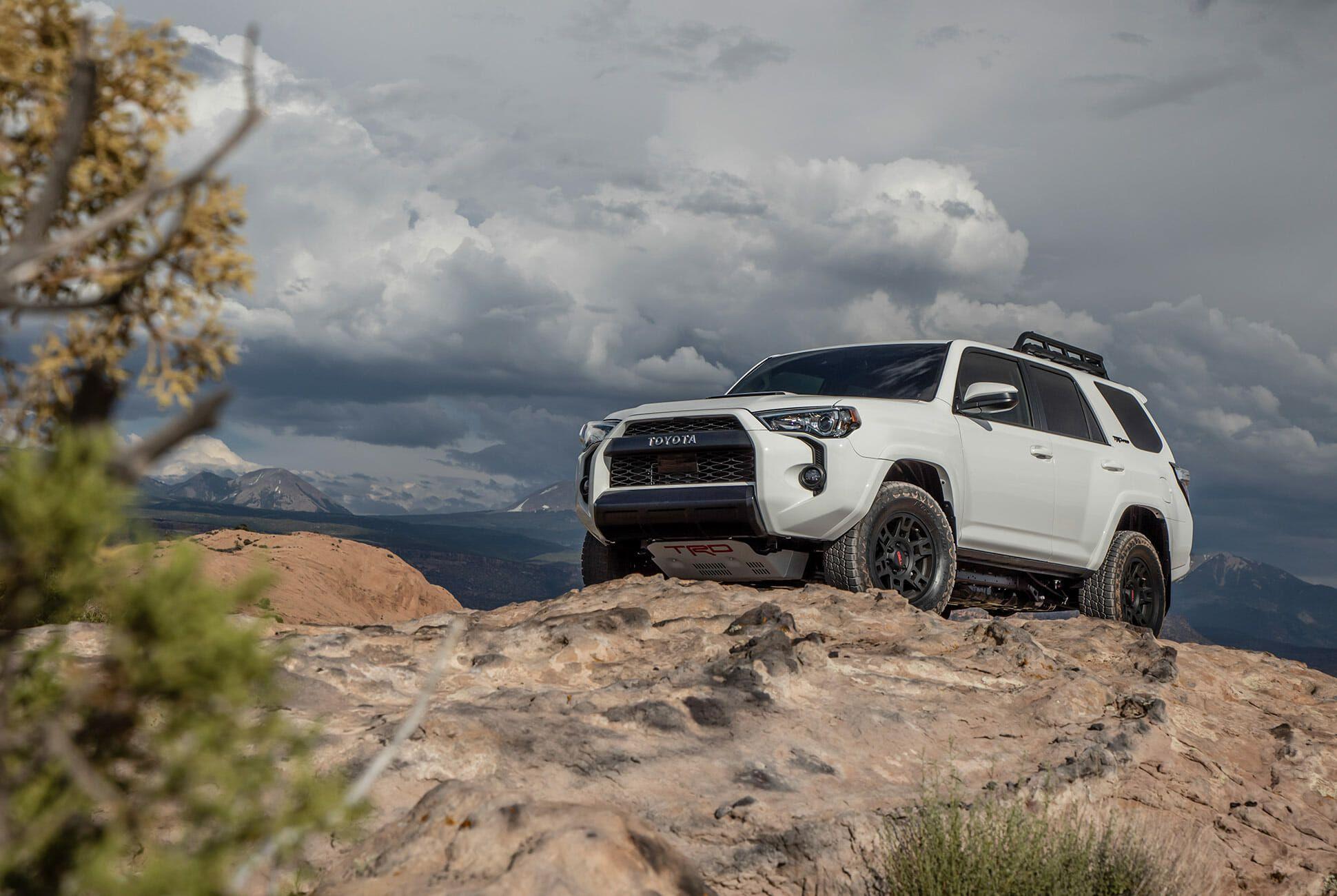 Toyota-4Runner-Tacoma-TRD-Pro-2020-gear-patrol-slide-6