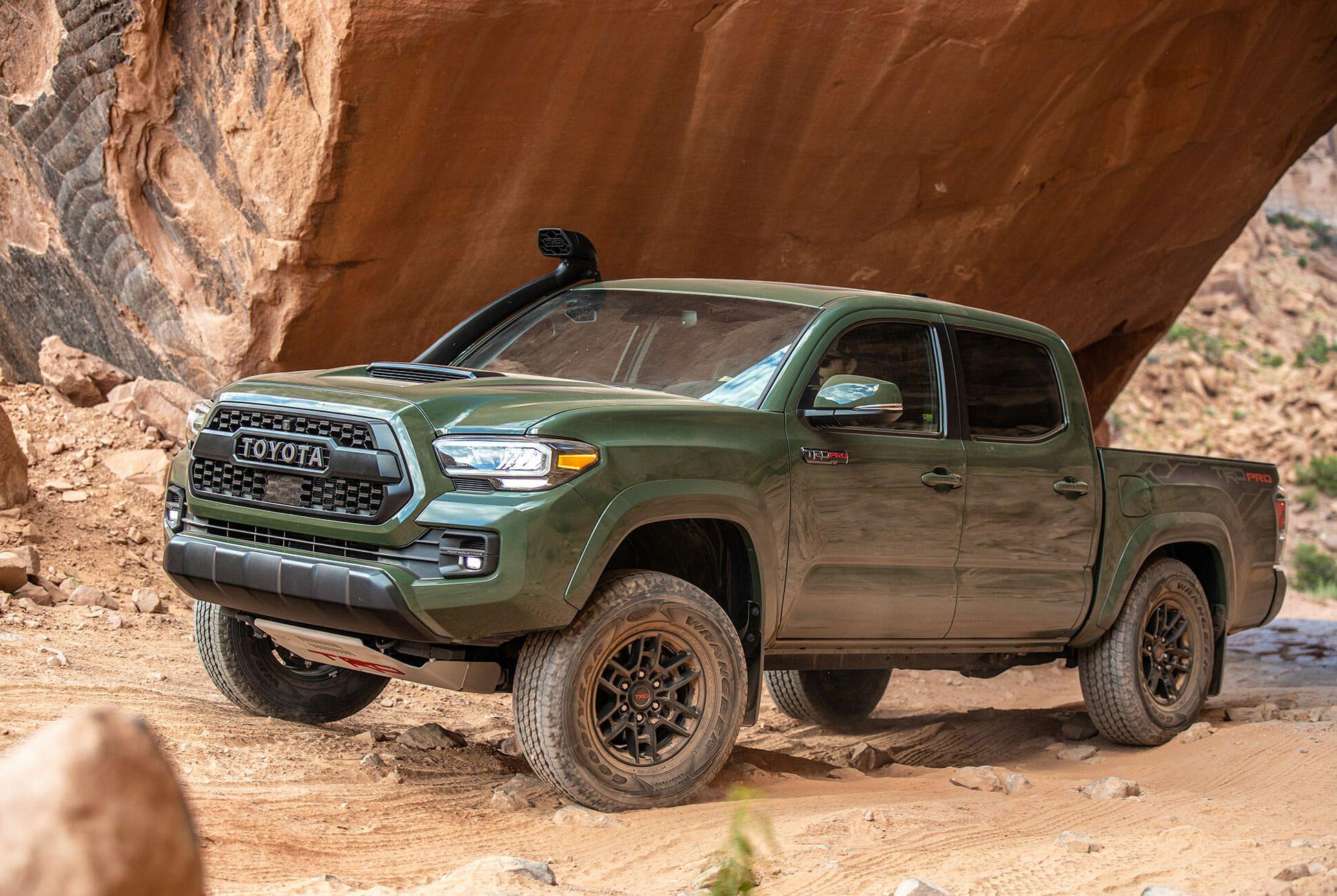 Toyota-4Runner-Tacoma-TRD-Pro-2020-gear-patrol-slide-7
