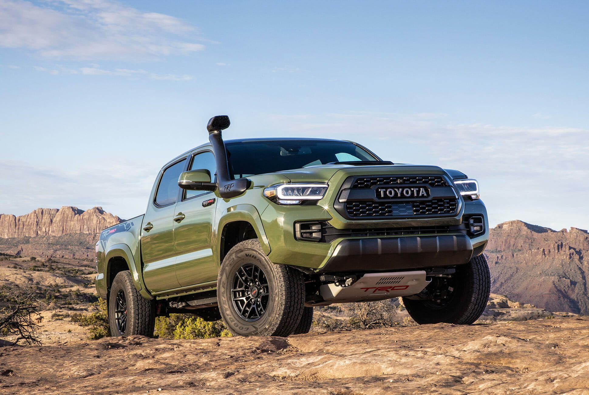 Toyota-4Runner-Tacoma-TRD-Pro-2020-gear-patrol-slide-8