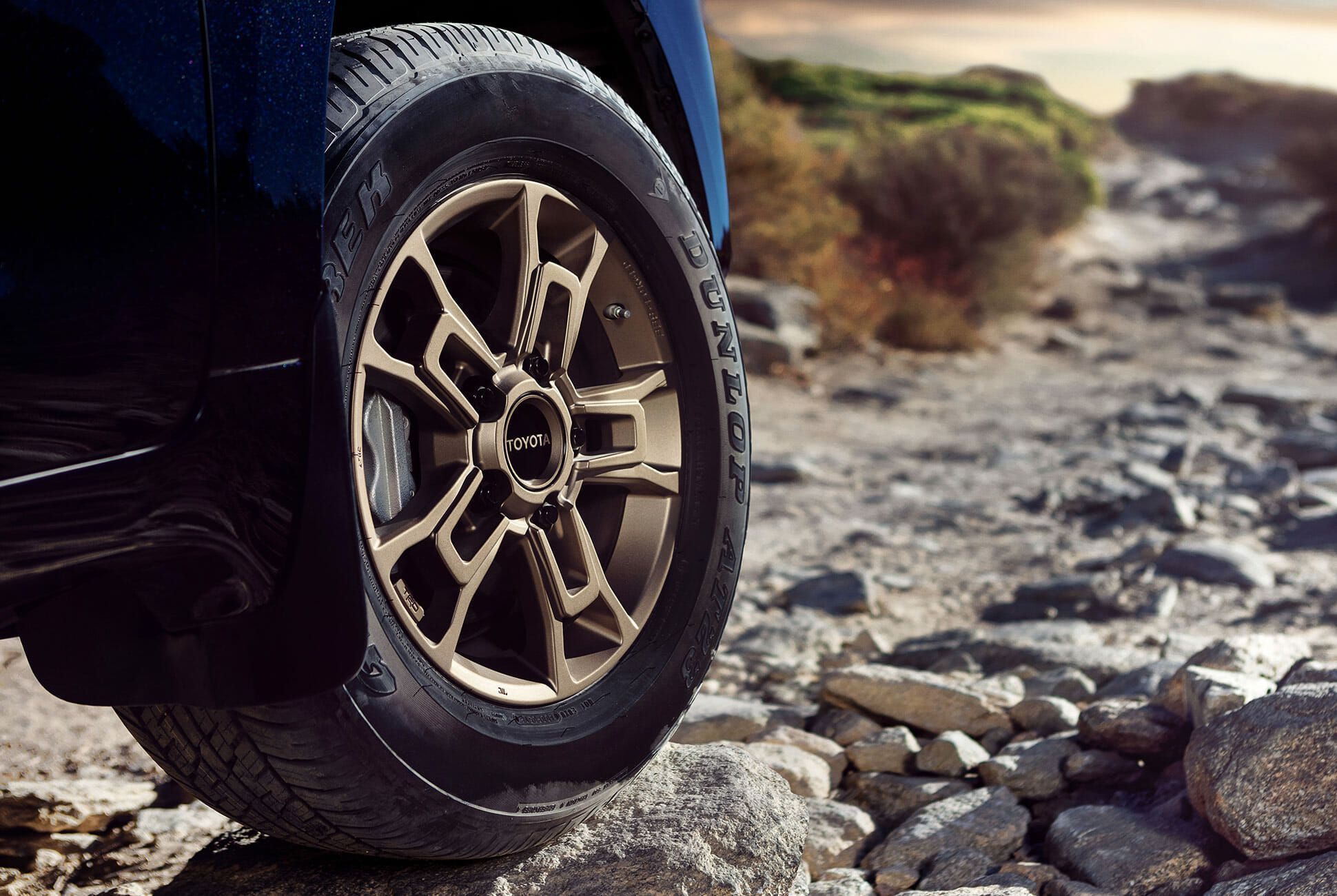 Toyota-Land-Cruiser-Heritage-Edition-gear-patrol-slide-5