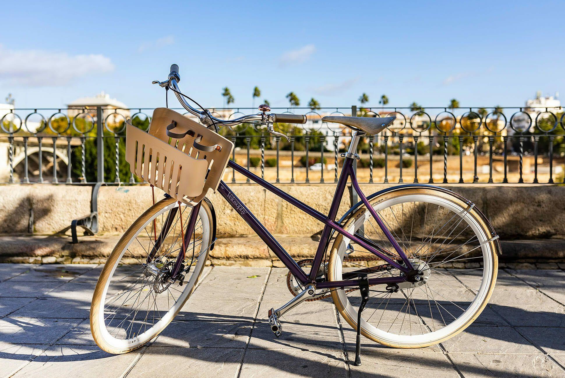 Velosophy-Re-Cycle-Nespresso-Bike-gear-patrol-slide-1