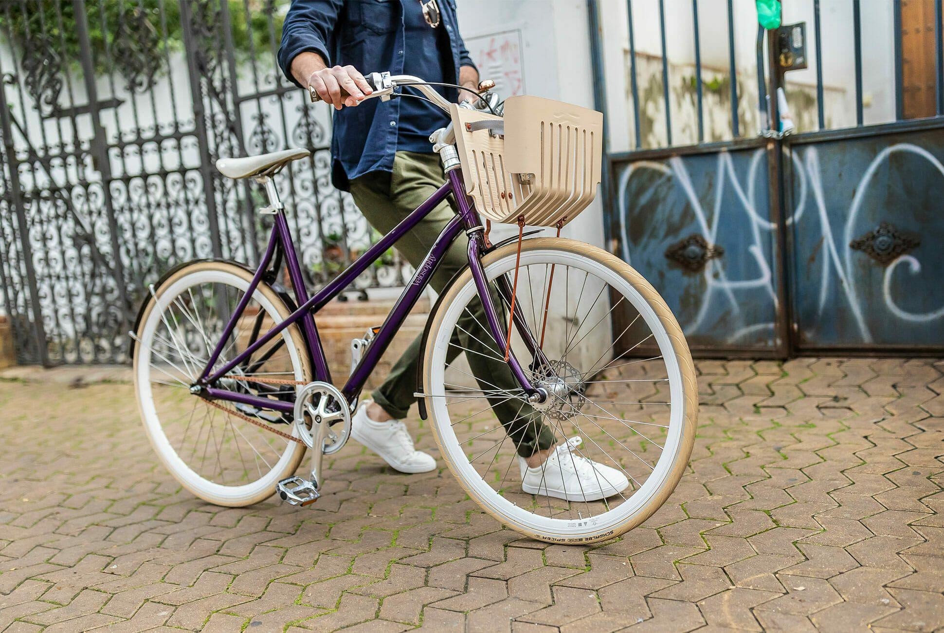 Velosophy-Re-Cycle-Nespresso-Bike-gear-patrol-slide-2