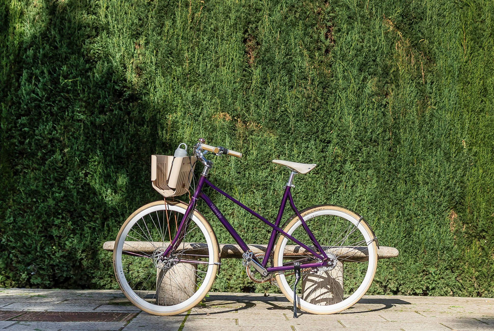 Velosophy-Re-Cycle-Nespresso-Bike-gear-patrol-slide-3