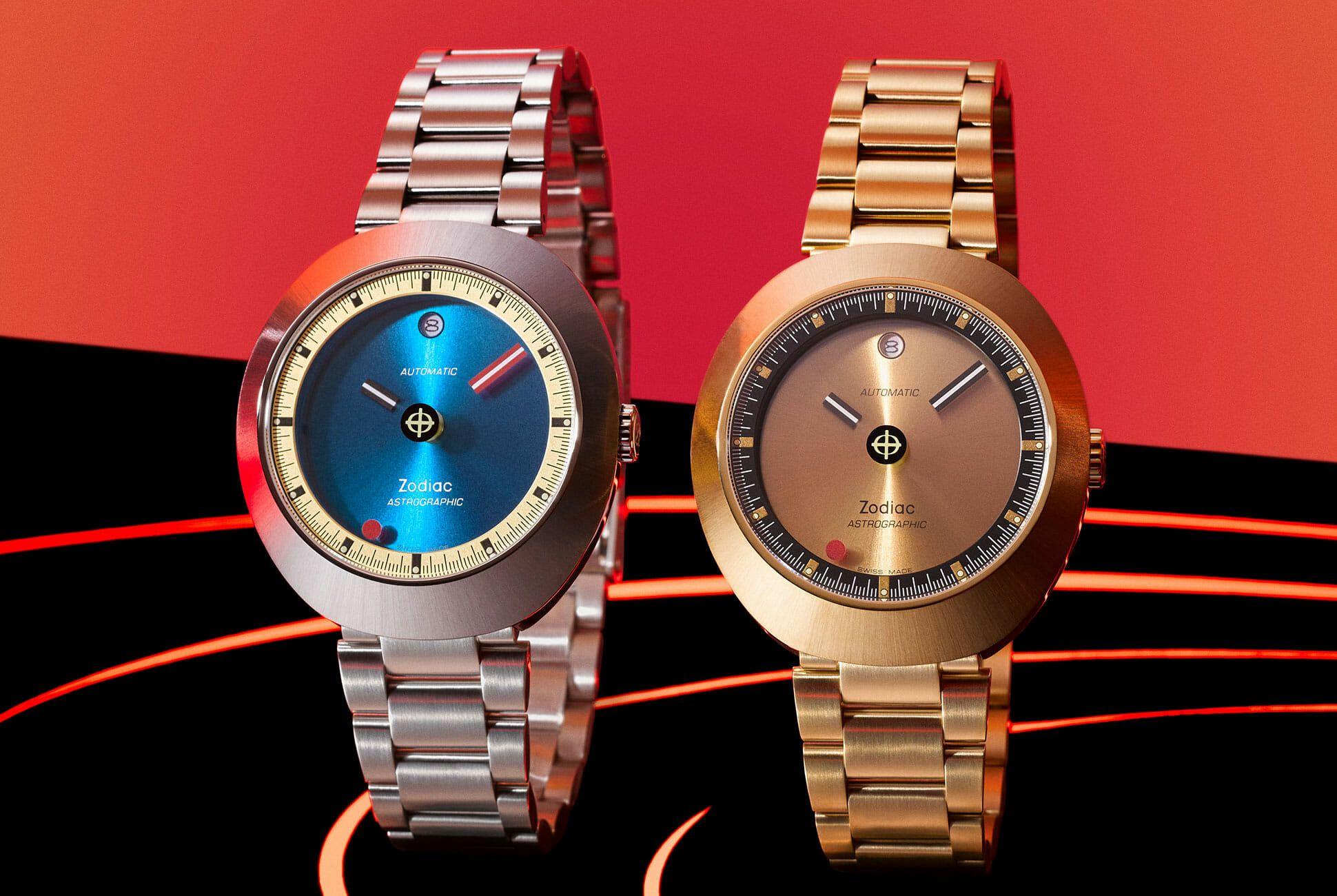 Zodiac-Astrographic-Watch-gear-patrol-slide-1