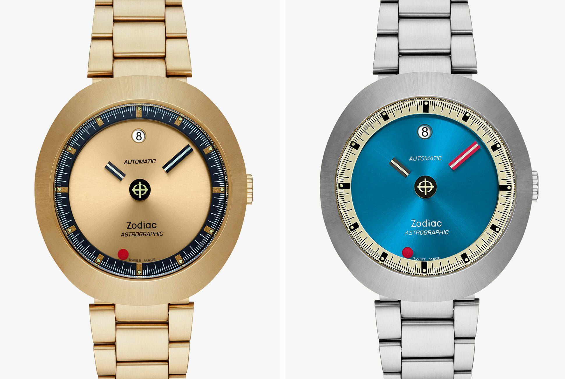 Zodiac-Astrographic-Watch-gear-patrol-slide-2