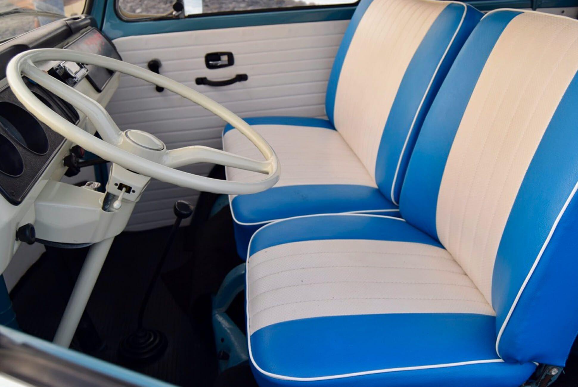 1971-Volkswagen-T2-Doka-Transporter-gear-patrol-slide-04