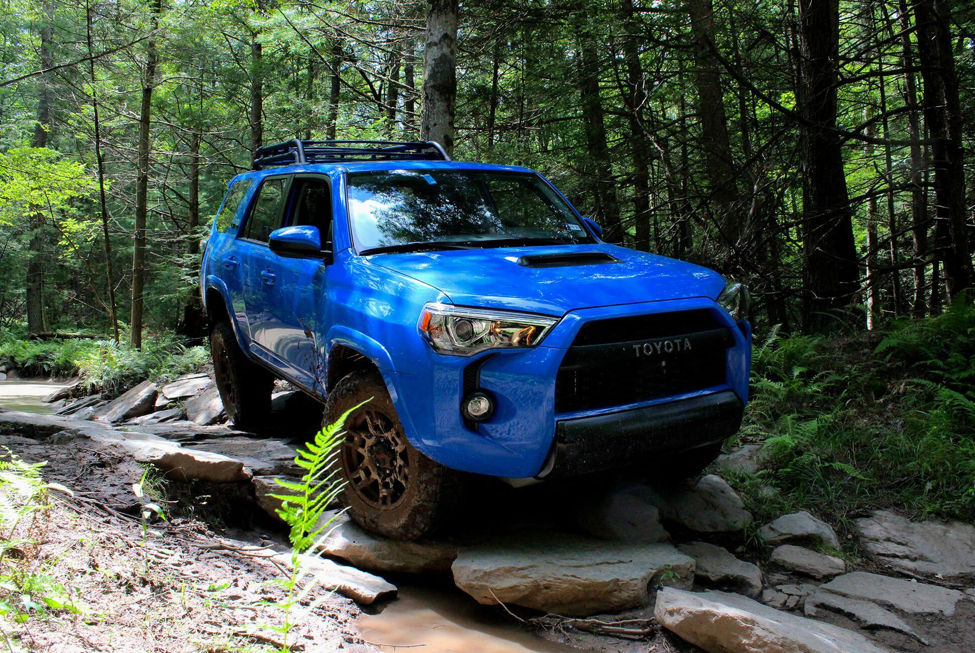 2019-Toyota-4Runner-TRD-Pro-gear-patrol-slide-1