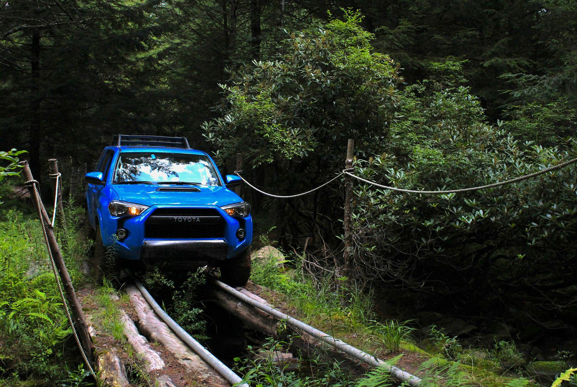 2019-Toyota-4Runner-TRD-Pro-gear-patrol-slide-2