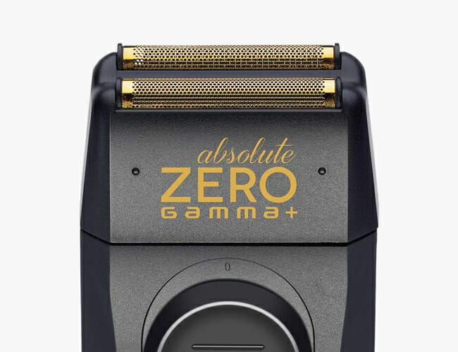 This Is the Best Electric Shaver You Can Buy Right Now