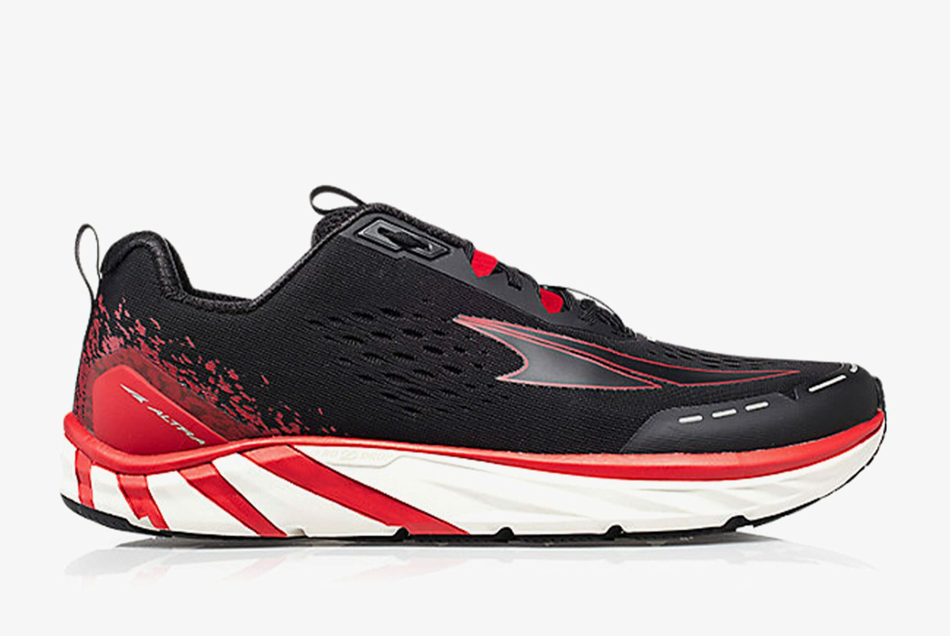 The 15 Best New Shoes for Long, Speed and Easy Runs • Gear