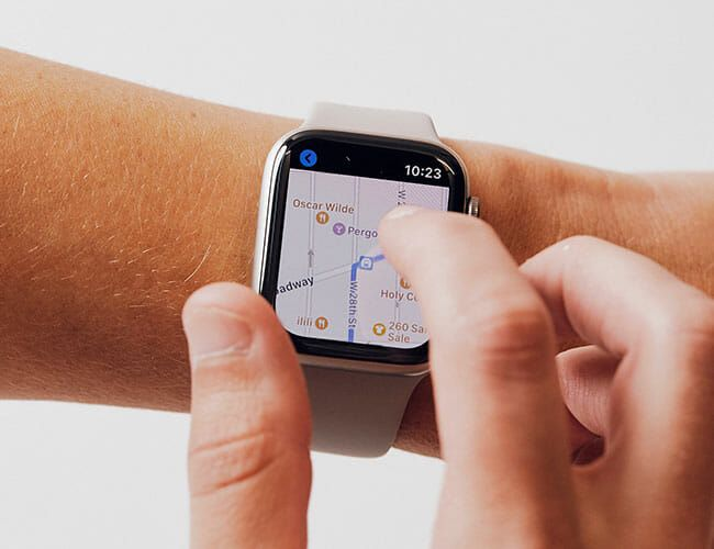 This Is the Best Smartwatch of 2019