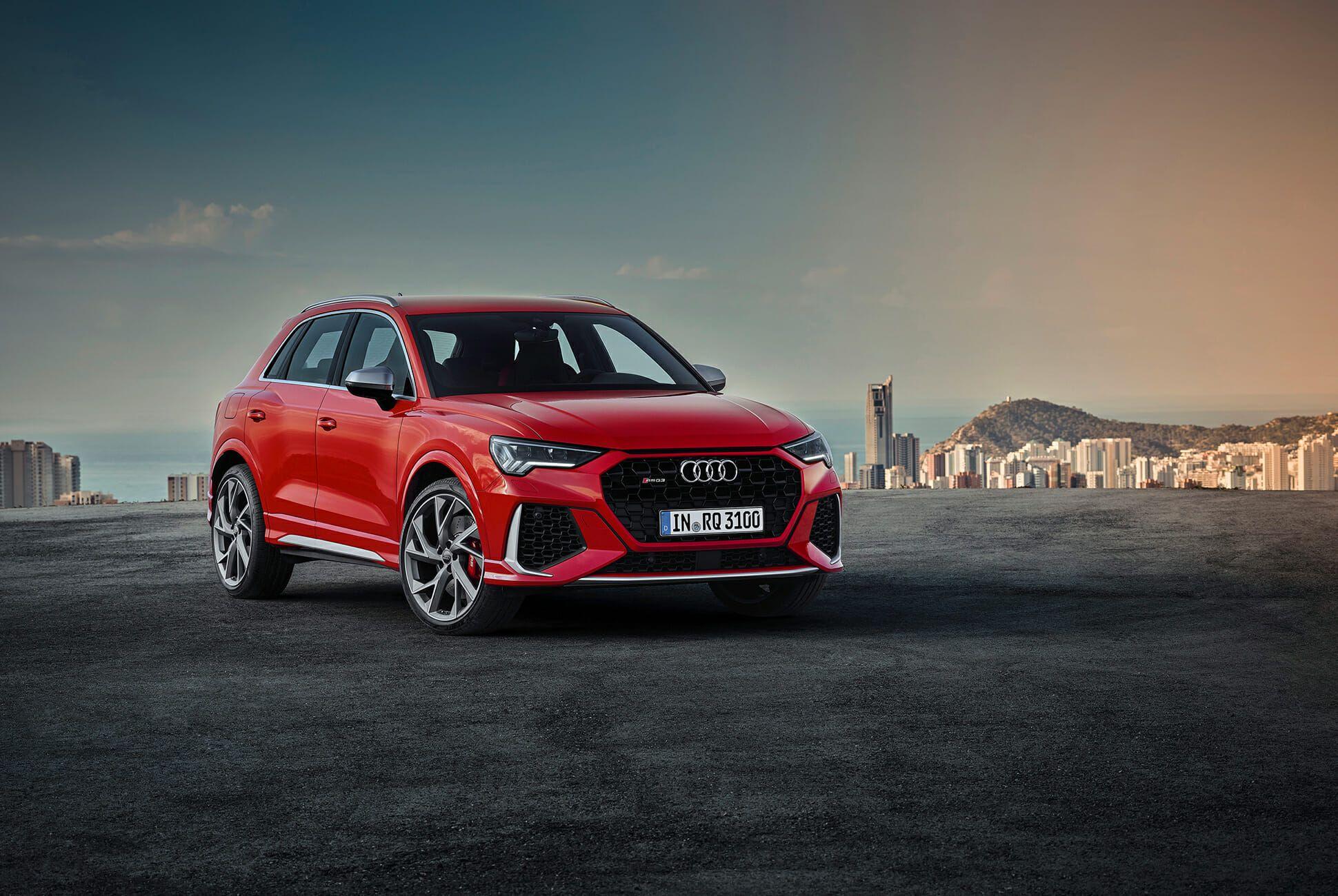Audi-RS-Q3-gear-patrol-slide-0