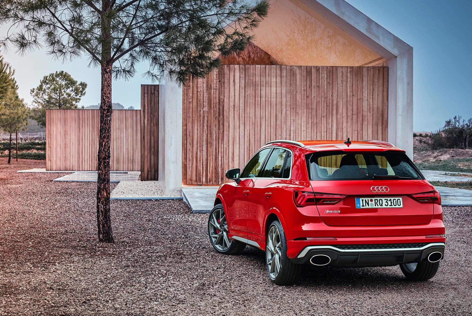 Audi-RS-Q3-gear-patrol-slide-01