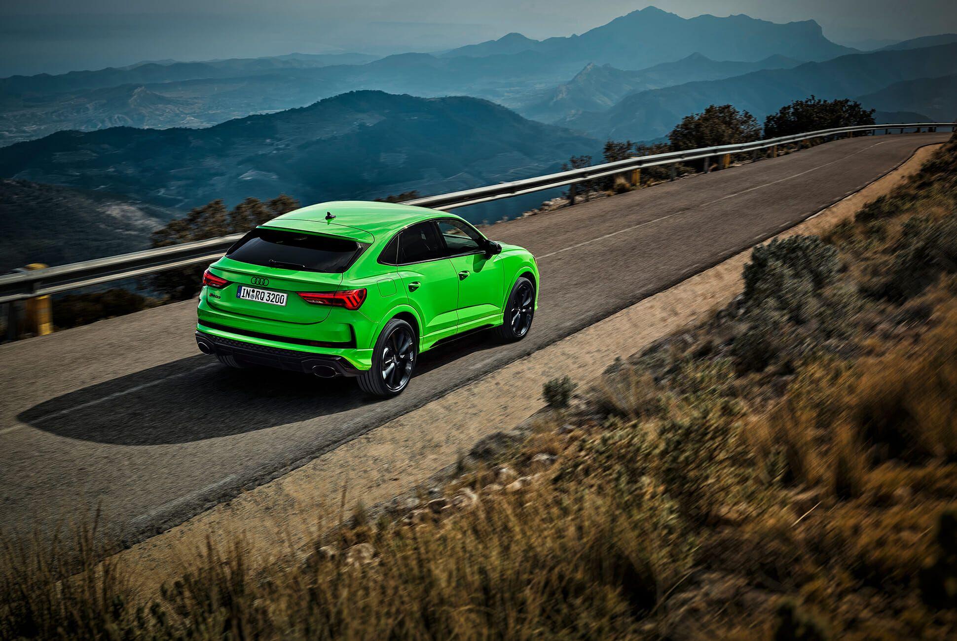 Audi-RS-Q3-gear-patrol-slide-02