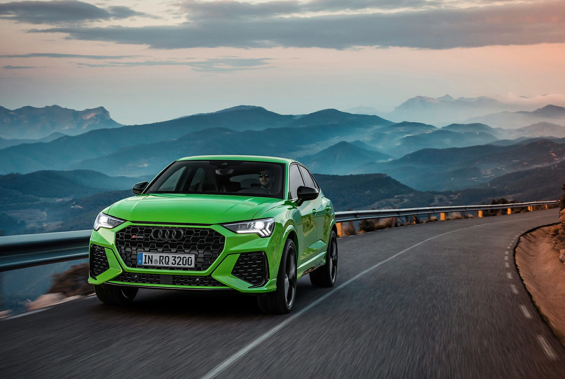 Audi-RS-Q3-gear-patrol-slide-04