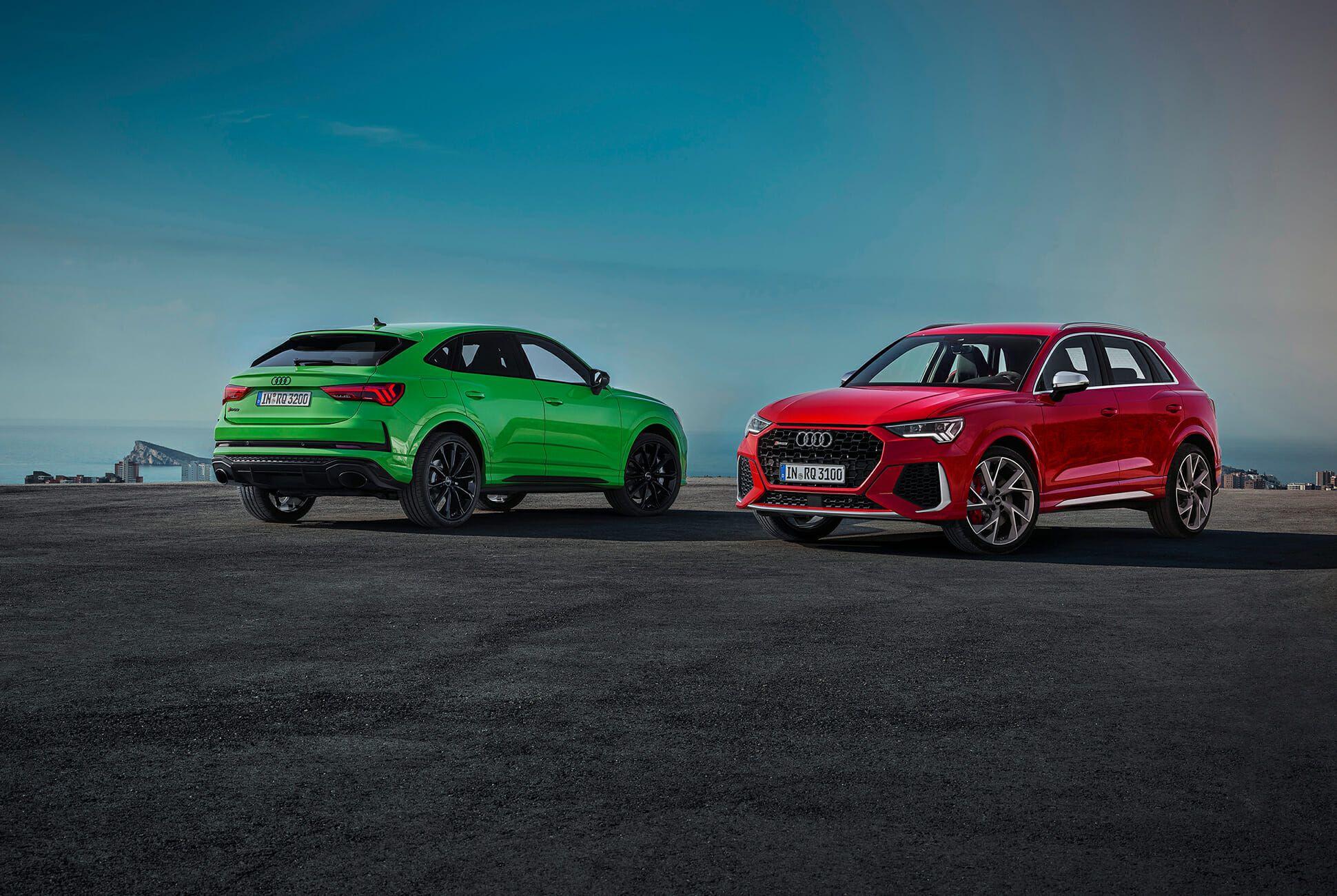 Audi-RS-Q3-gear-patrol-slide-05