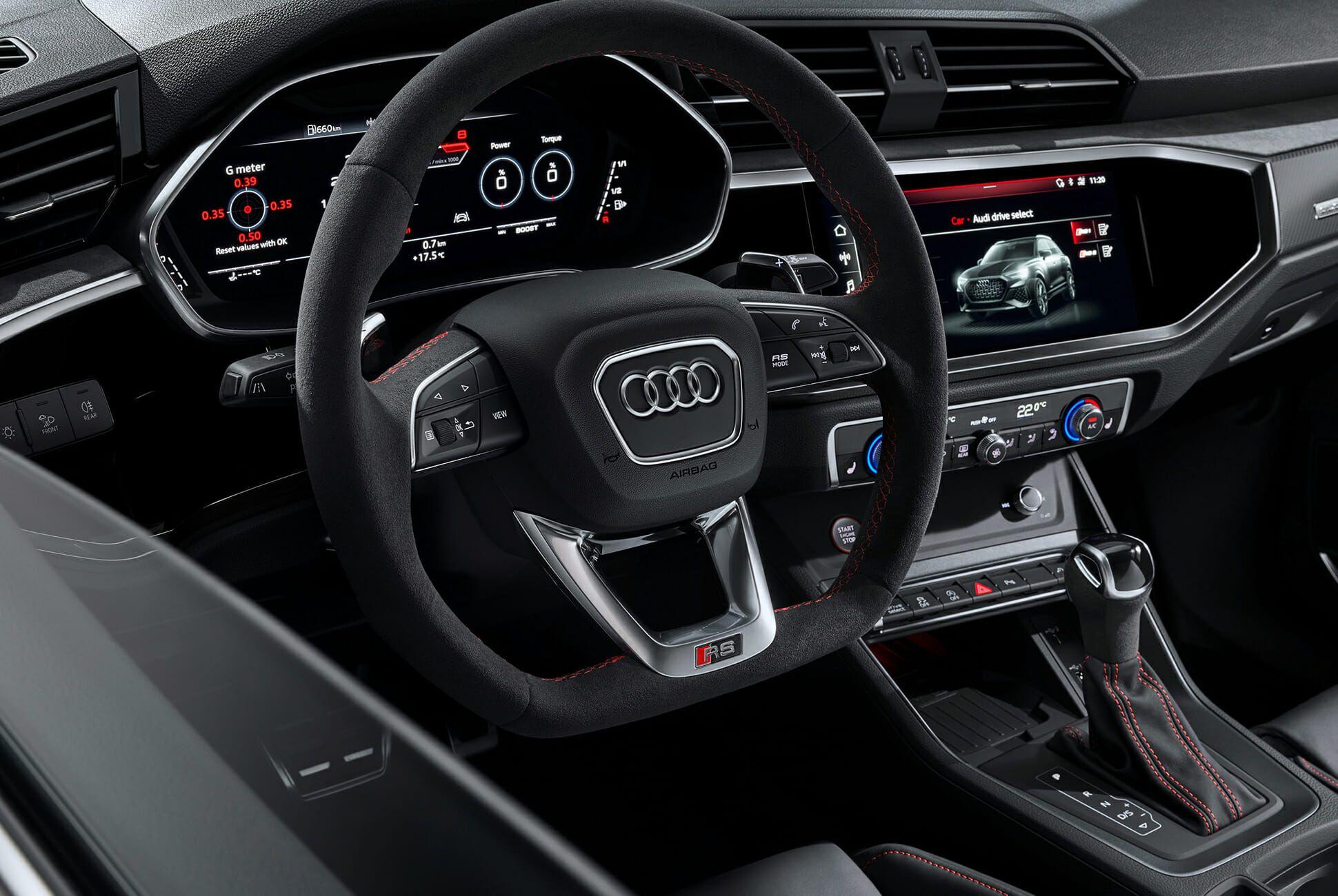Audi-RS-Q3-gear-patrol-slide-06