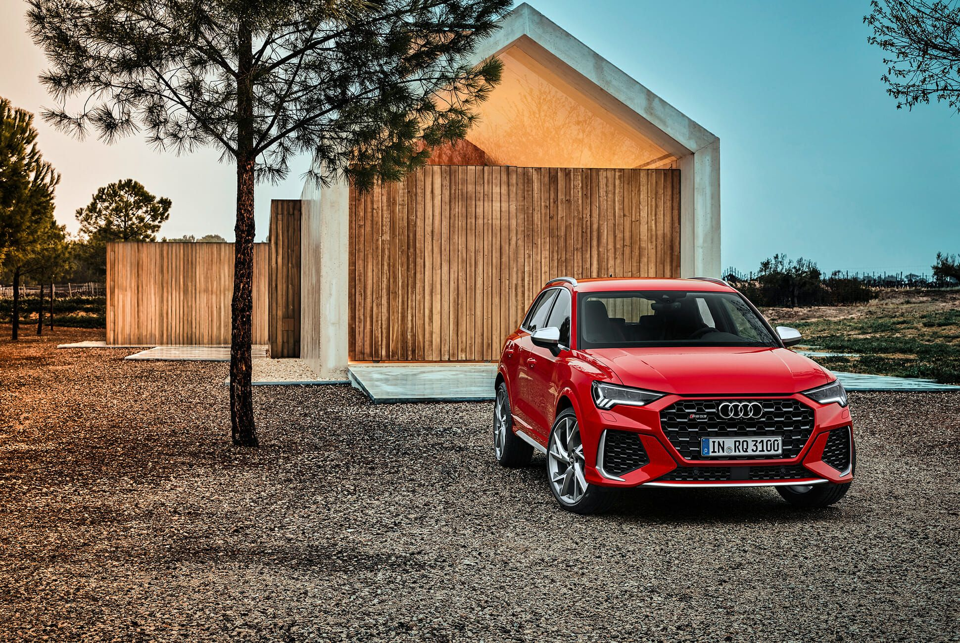 Audi-RS-Q3-gear-patrol-slide-08