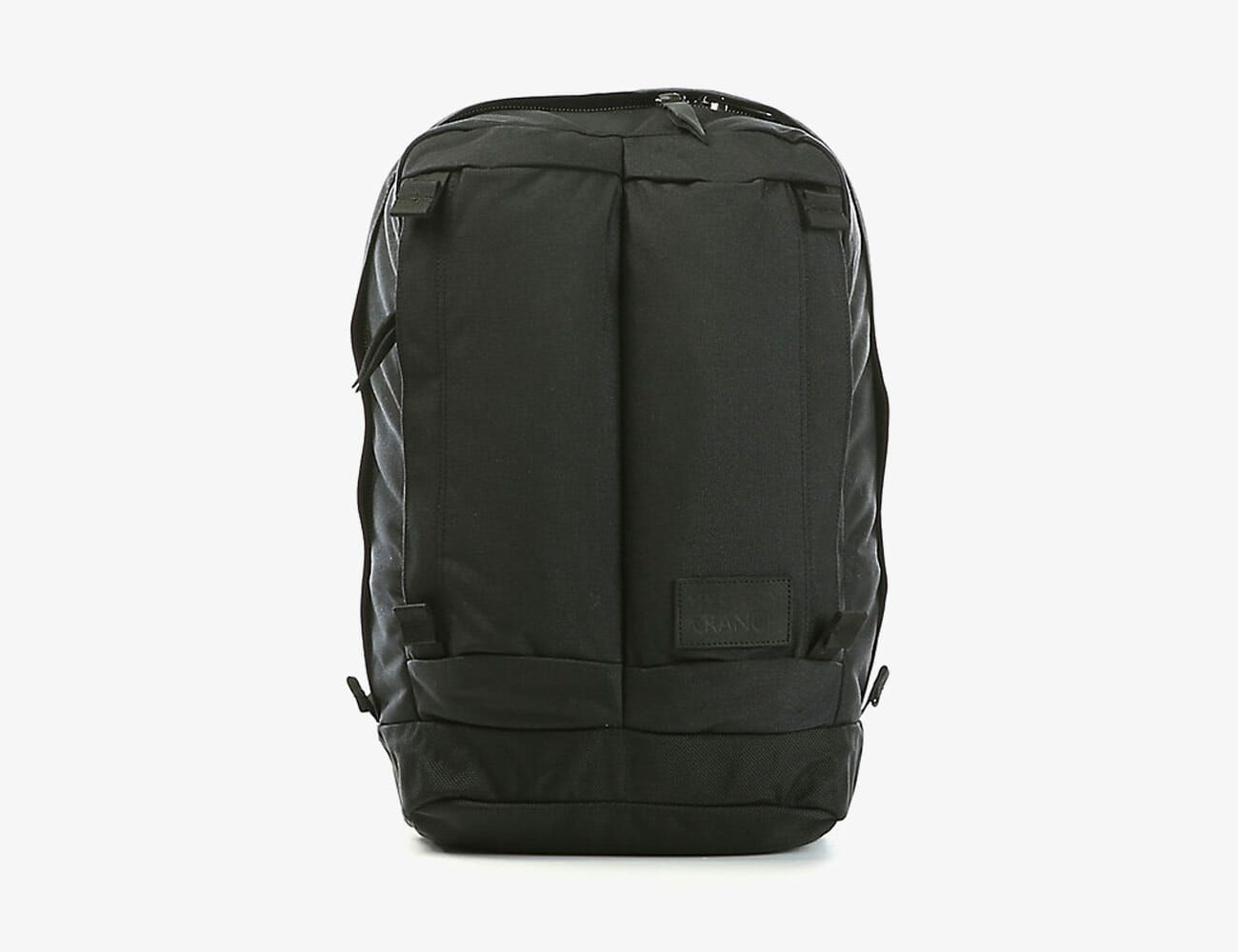 20 Best bags images | Bags, Backpacks, Laptop backpack