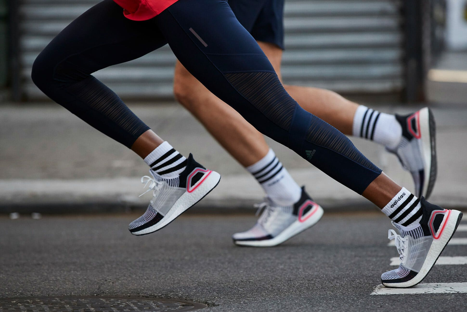 The 15 Best New Running Shoes of 2019 • Gear Patrol