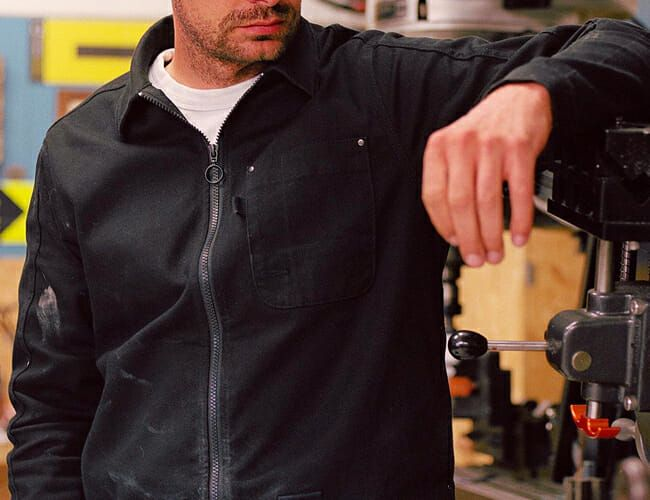 These New Lifestyle Clothes From Bike Brands Look Damn Good