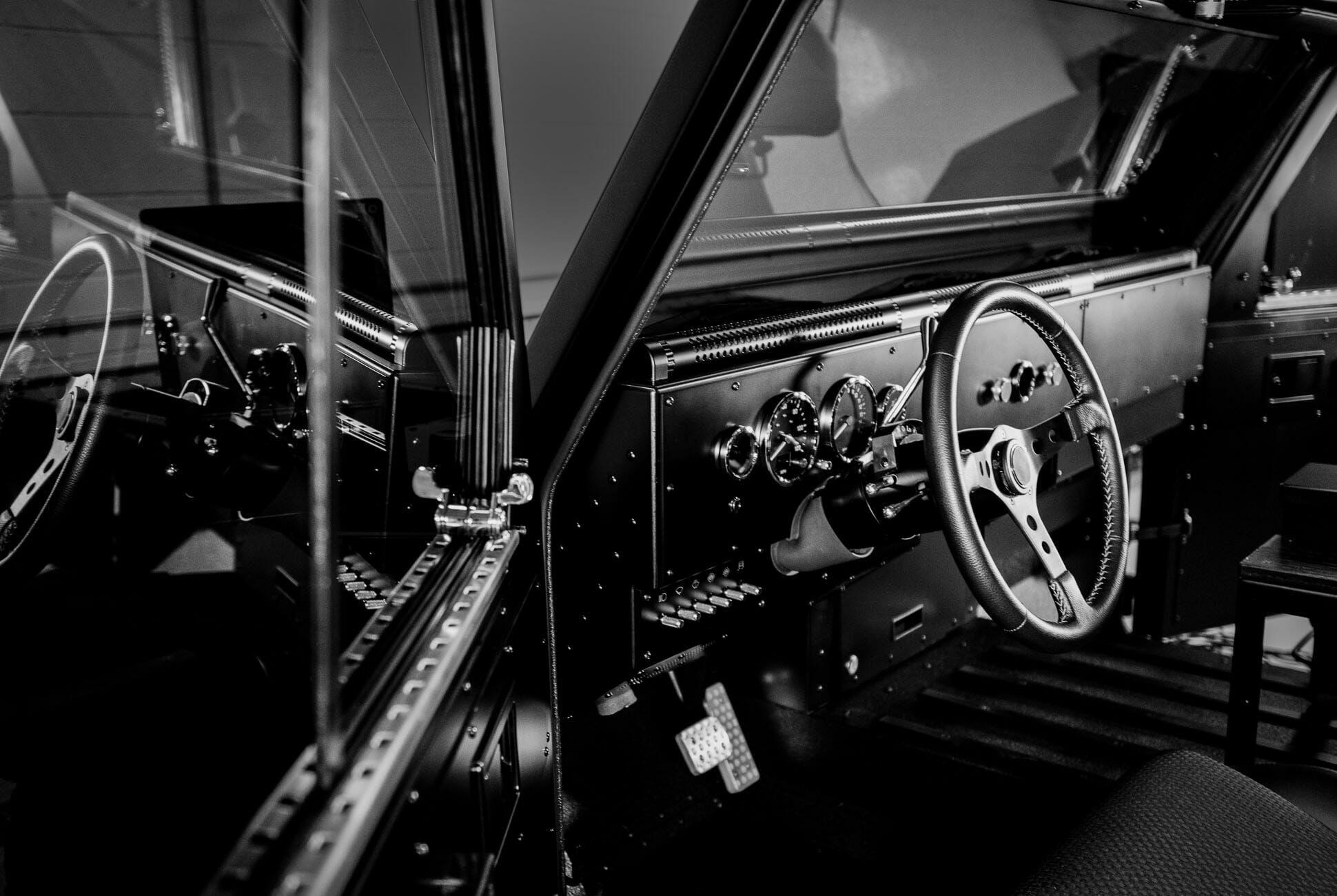 Bolinger B1 Gear Patrol Slide 15