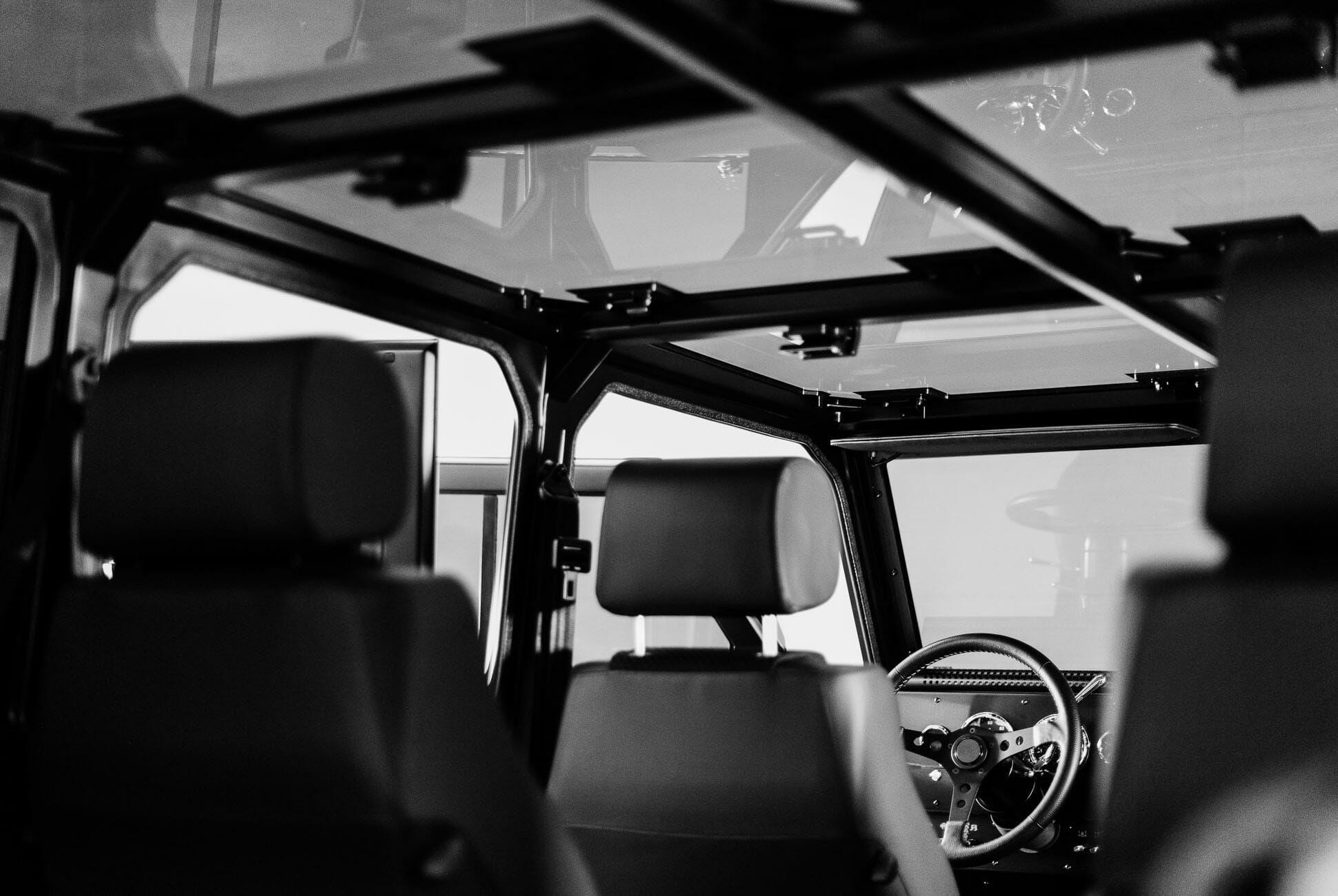 Bolinger B1 Gear Patrol Slide 19