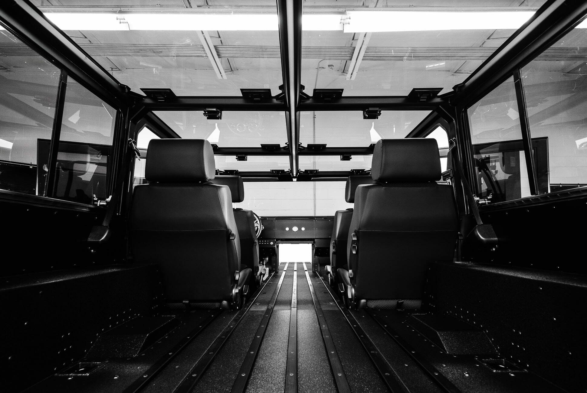 Bolinger B1 Gear Patrol Slide 20