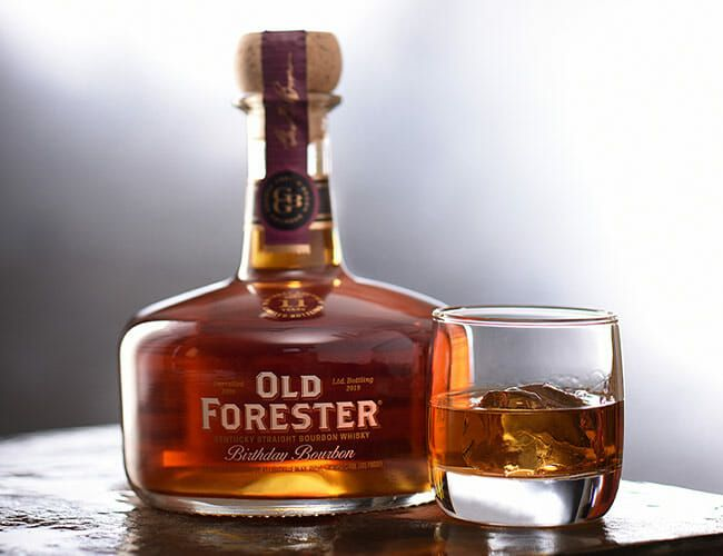 Everything You Need to Know About Fall's Most Hyped Bourbon Releases