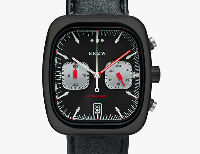 This Is the Best Watch Under $500 You Can Buy Right Now