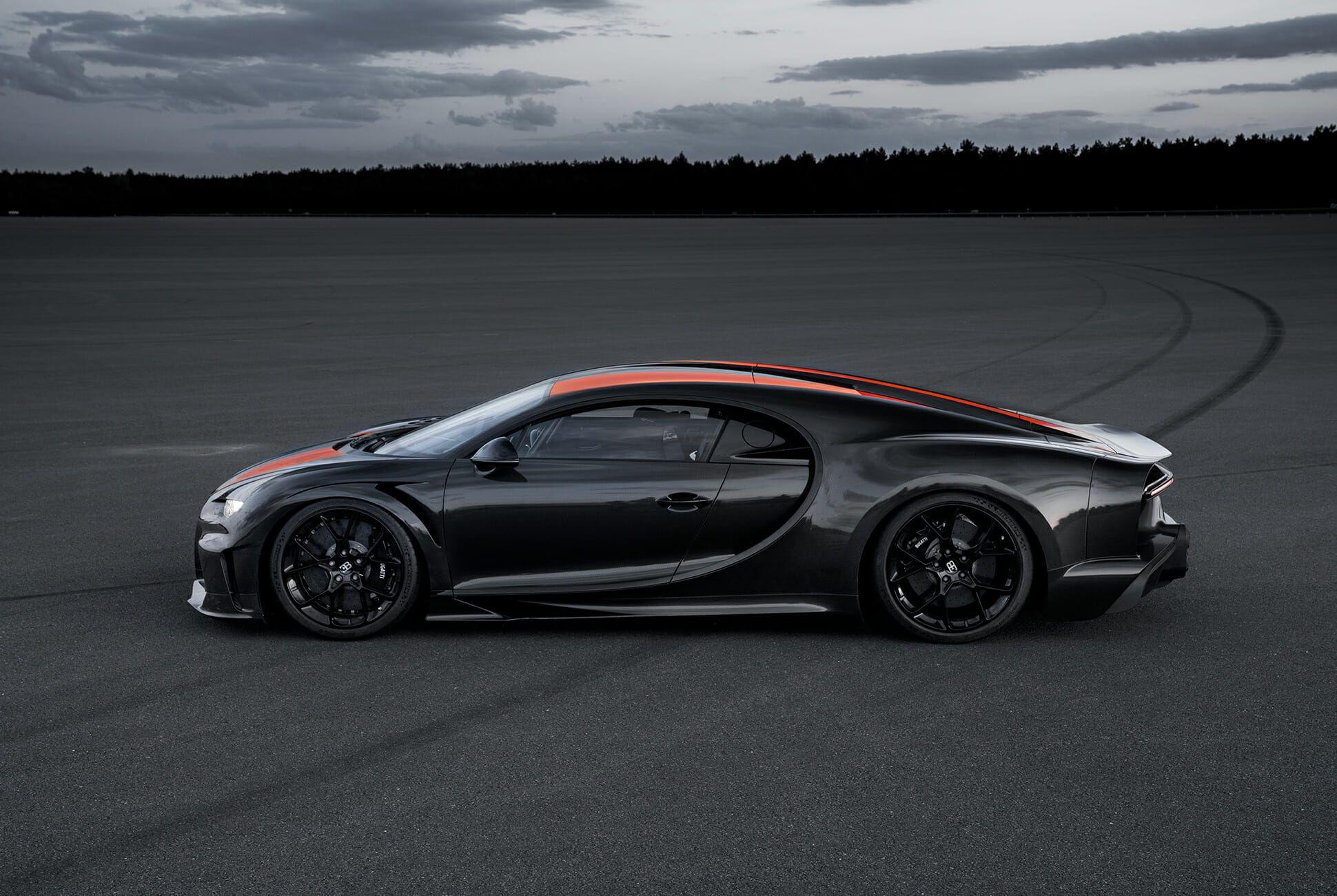 Bugatti-Chiron-gear-patrol-slide-03