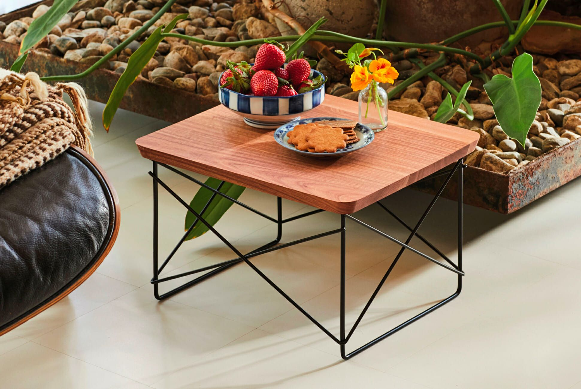 Astonishing These New Mid Century Modern Tables Are Going To Sell Out In Forskolin Free Trial Chair Design Images Forskolin Free Trialorg