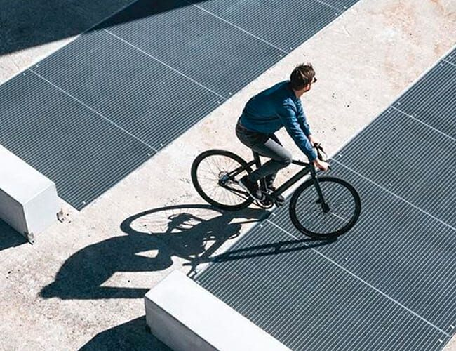 These Are the Best New Bikes and Bike Products, According to Experts