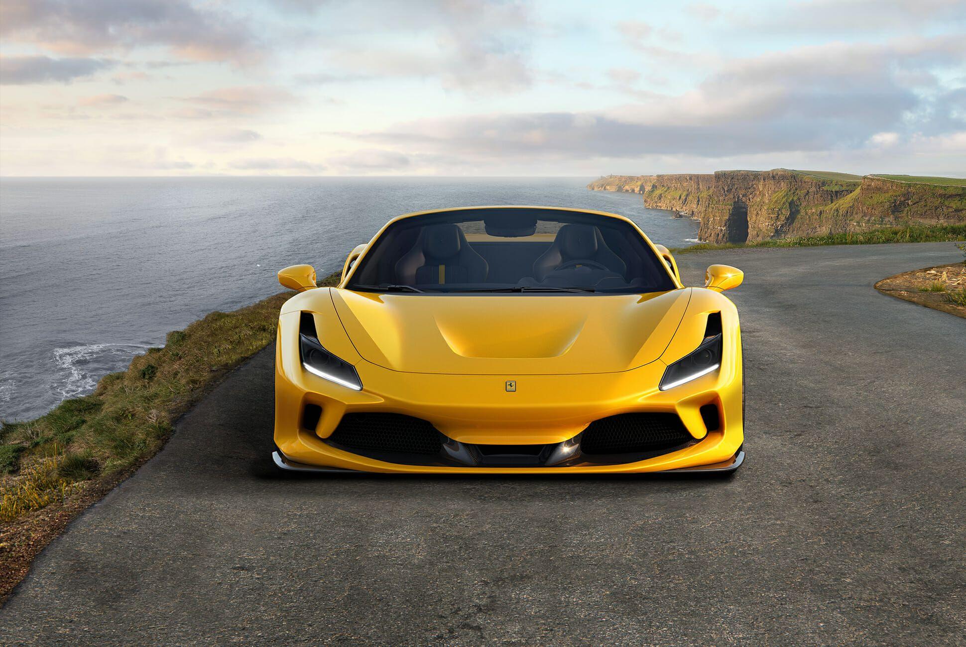 Ferrari-GTS-gear-patrol-slide-012