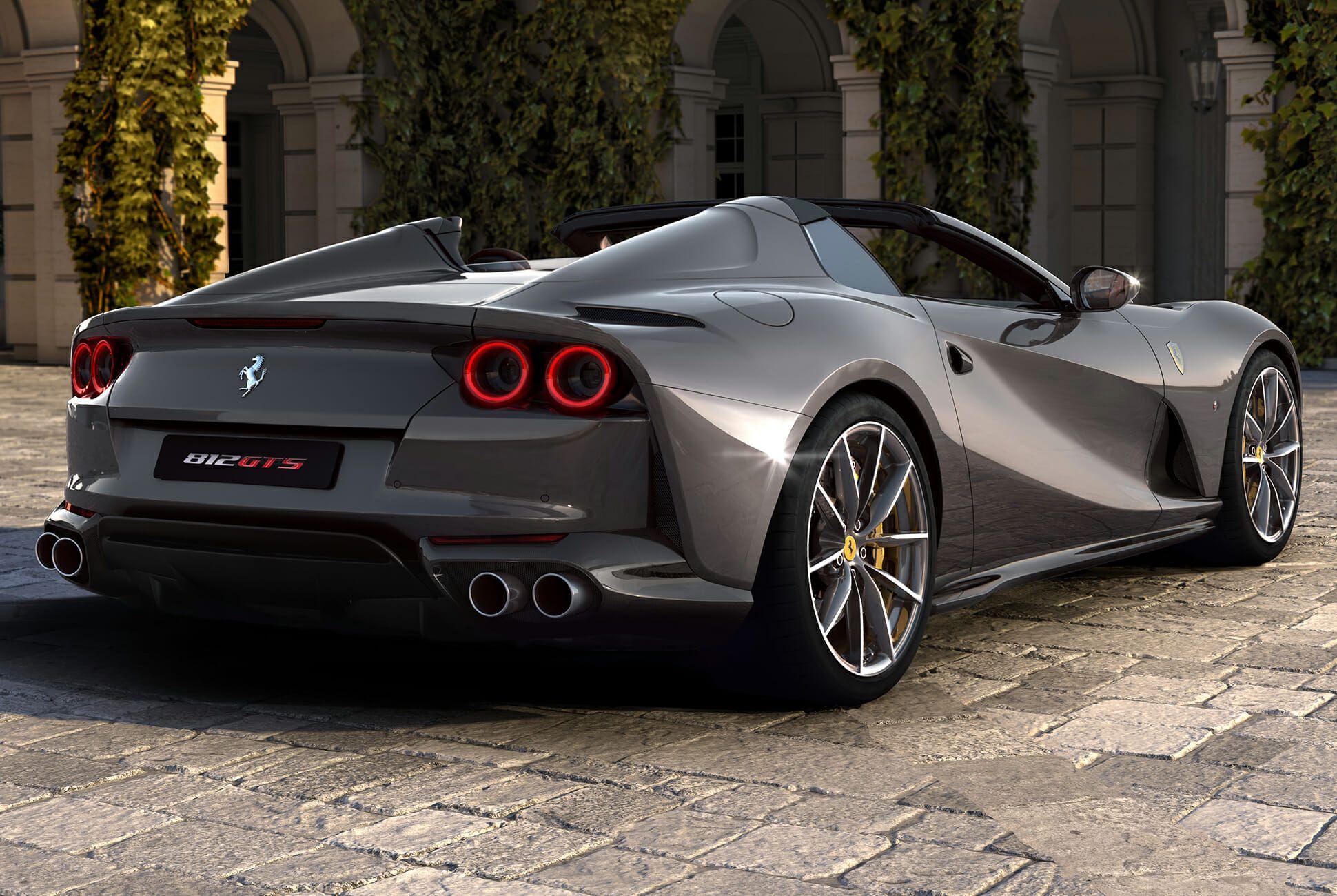 Ferrari-GTS-gear-patrol-slide-02