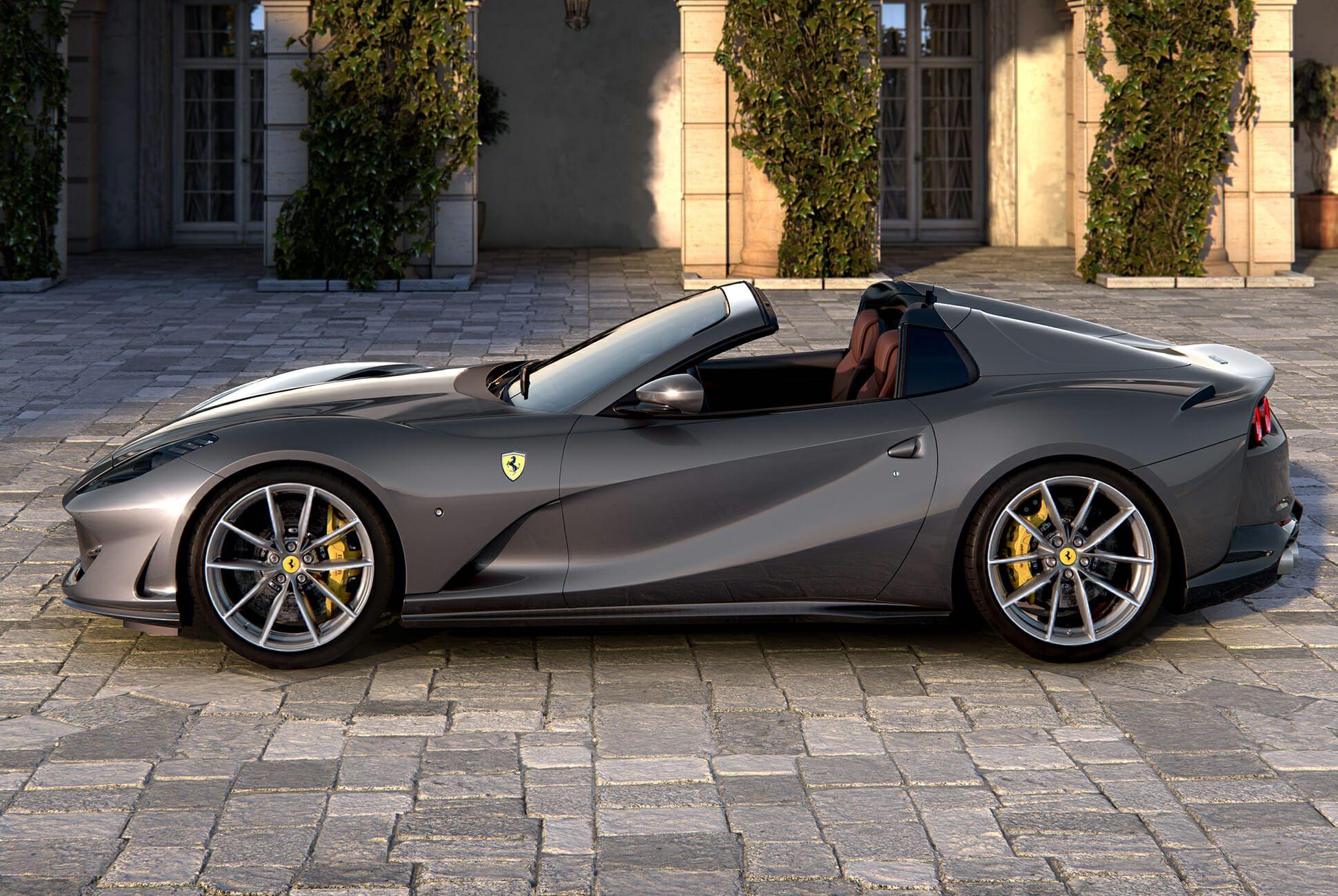 Ferrari-GTS-gear-patrol-slide-03
