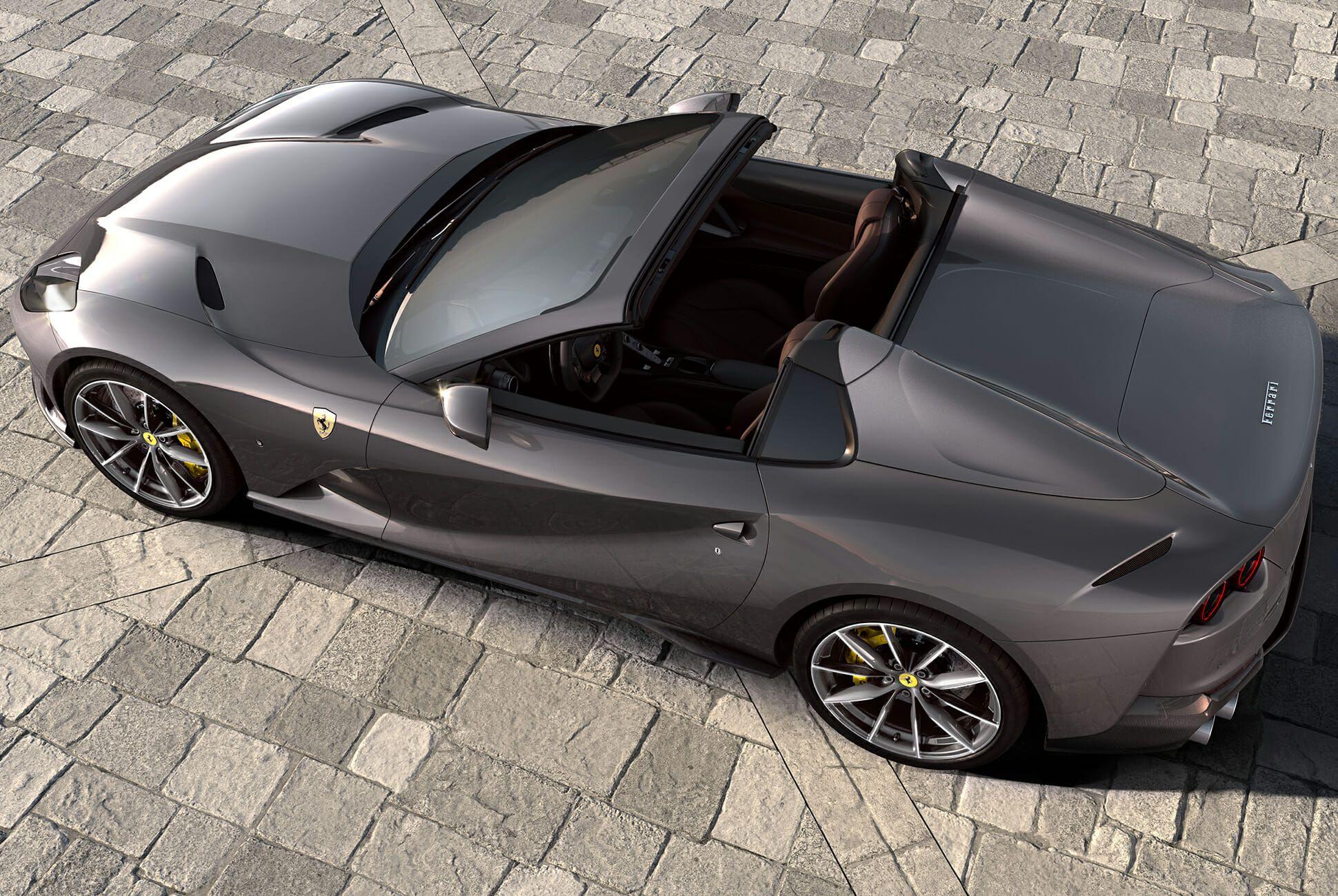 Ferrari-GTS-gear-patrol-slide-04