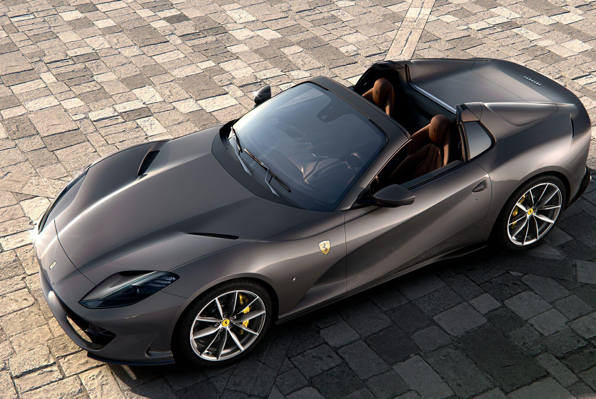 Ferrari-GTS-gear-patrol-slide-05