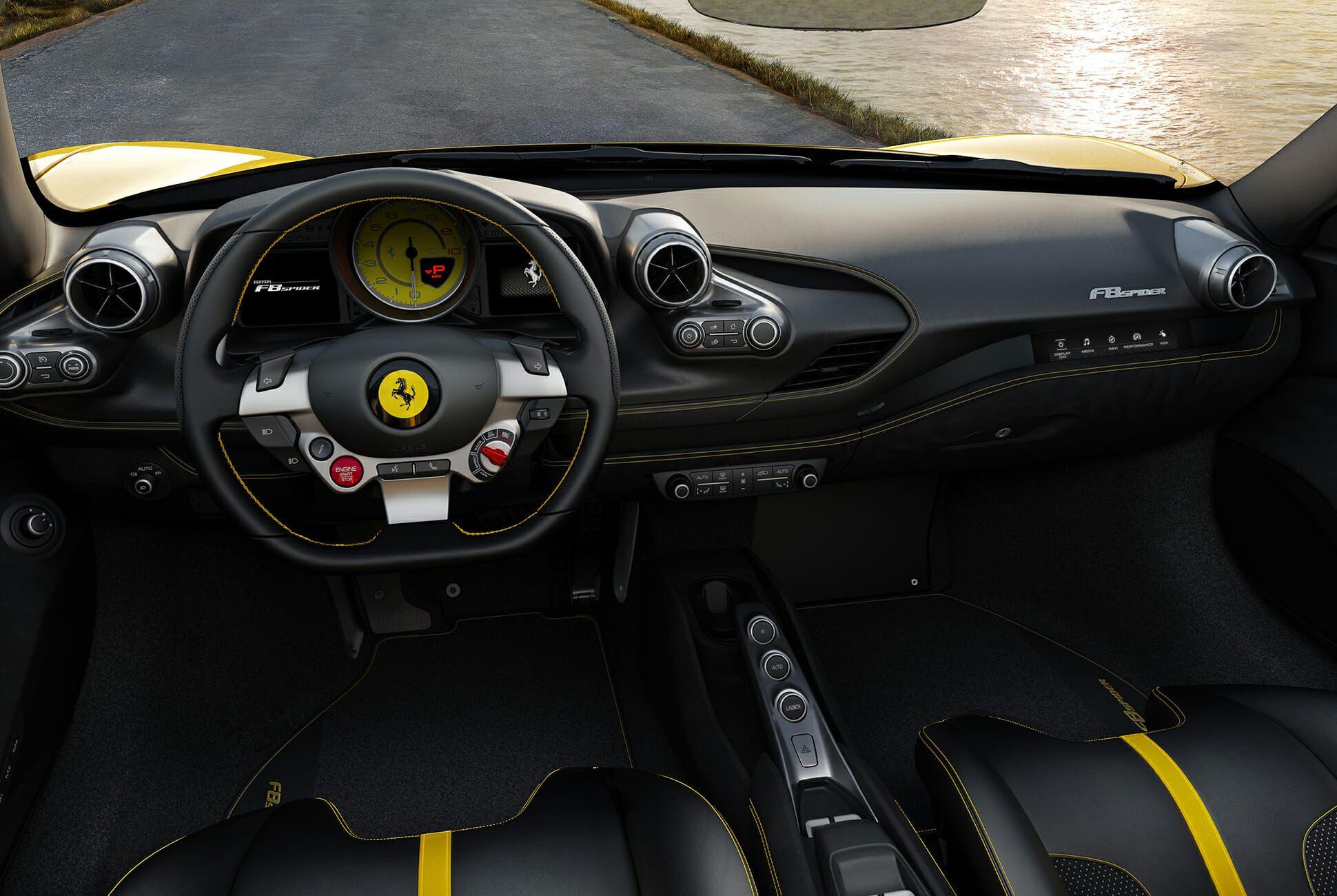 Ferrari-GTS-gear-patrol-slide-07