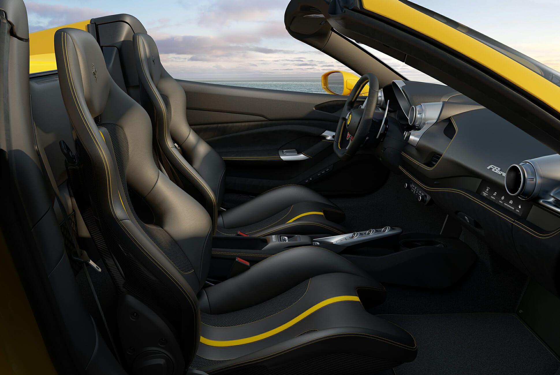 Ferrari-GTS-gear-patrol-slide-08