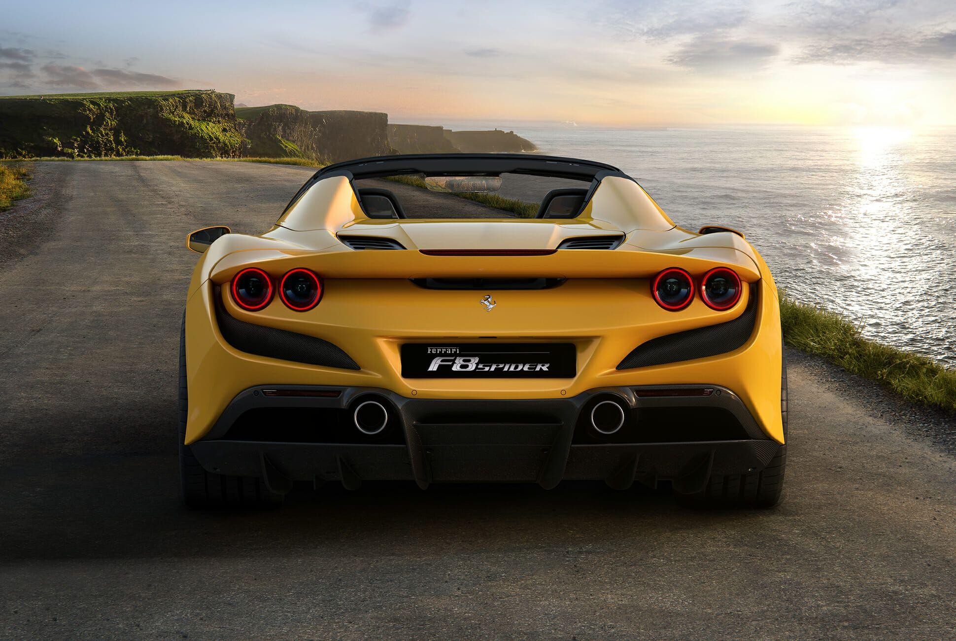 Ferrari-GTS-gear-patrol-slide-09