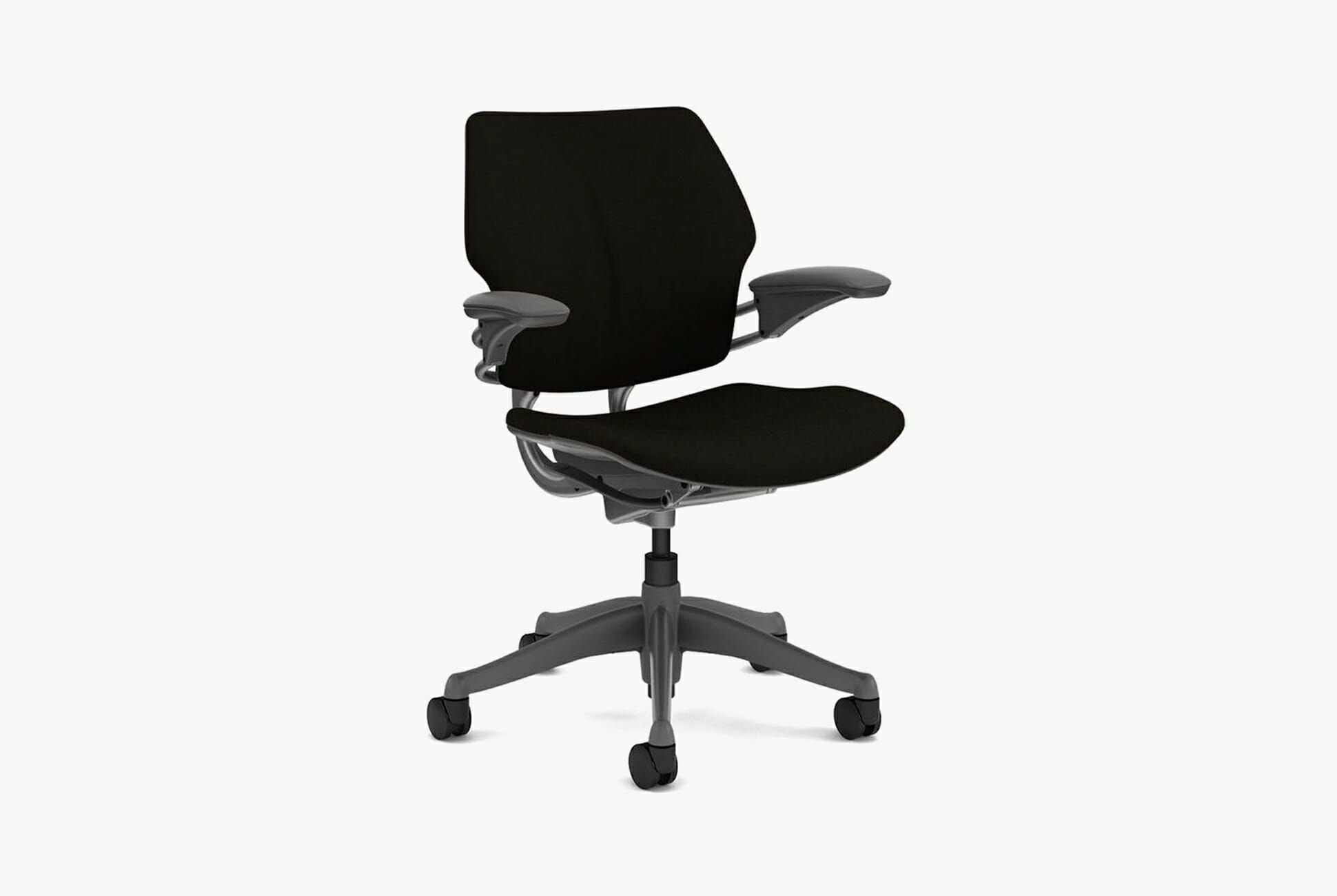 Cool This Legendary Office Chair Is Almost 80 Off Gear Patrol Beatyapartments Chair Design Images Beatyapartmentscom